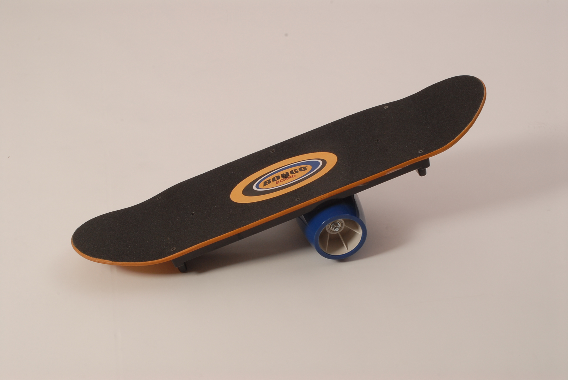 balance board WIP : Projects, workshop tours and past ...