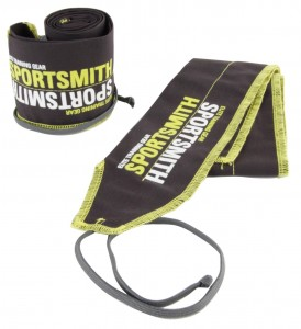 Sportsmith Strength Wraps8750_133405892_o