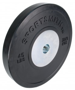 competition bumper plates